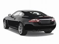 jaguar xkr 2007 2007 jaguar xk series reviews and rating motor trend