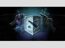 Dota Battle Pass,Dota Underlords Launches the Proto Pass, a Beta Battle Pass,Battle pass dota 2 price|2020-05-26