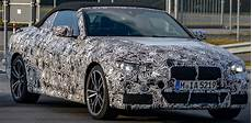 2020 bmw g23 2020 bmw s 233 rie 4 coup 233 cabriolet g23 g22 page 2