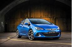 opel cars news astra opc confirmed for australia