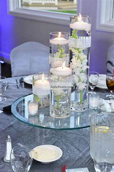 wholesale bulk discount cheap centerpieces mirrors 6