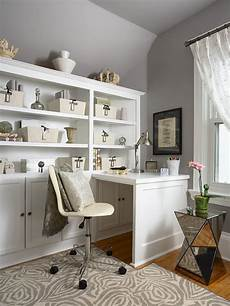 modular desk furniture home office modular home office furniture houzz