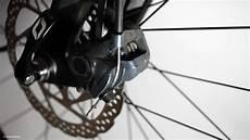 scheibenbremsbel 228 ge am fahrrad selbst wechseln 2rad nrw