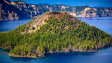 crater lake national park vacations 2017 package save