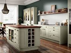 Kitchen Unit Accessories Uk by Wickes Fitted And Ready To Fit Kitchens Wickes Co Uk