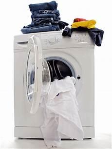 Waschmaschine Reinigen