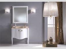 Bathroom Design: Luxury Queen Bathroom Vanity Furniture design