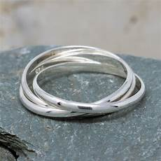 russian wedding ring eyres jewellery view our range of
