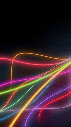 Abstract Wallpaper Note 10 live wallpaper galaxy note 10 1 187 wallppapers gallery