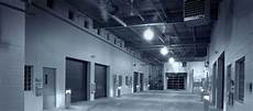 Interior Warehouse by Business Centers Small Office Warehouse Space Storage