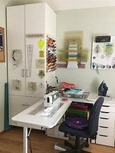 quilting corner in 2020 sewing room design quilting