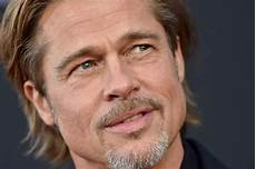 Brad Pitt What Is In The 2020 Oscars Swag Bag Find Out What 215k