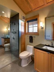 bathroom ideas his and houzz his and hers bath design ideas remodel pictures