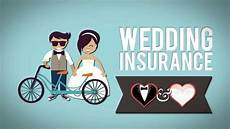 How Much Is Wedding Insurance