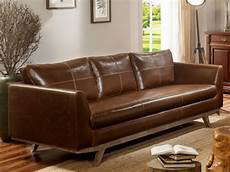 sofa abnehmbarer bezug sofa abnehmbarer bezug kaufen