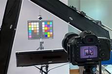 Monitor Calibration Colour Management Photo Studio