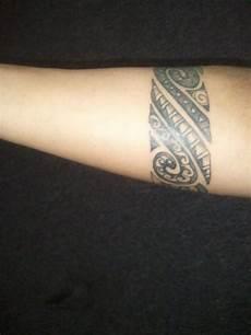 armband bedeutung armband symbole und bedeutungen ideen
