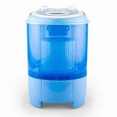 oneconcept sg003 mini wasmachine centrifuge functie 2 8kg