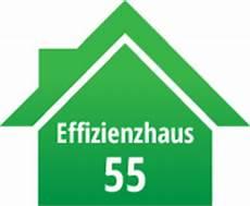 kfw effizienzhaus f 246 rdermittel sanierung altbau f 246 rderungen f 252 r neubauten