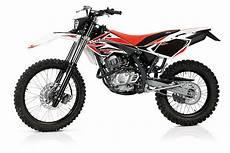 125 motorrad enduro 2013 beta rr enduro 4t 125 motorcycle review top speed