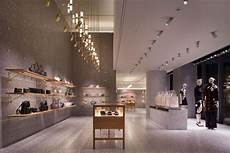 valentino shop 187 valentino flagship store by david chipperfield