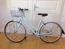 damenrad city bike specialized daily deluxe 2 st 2014 in