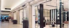 best luxury shopping in berlin kadewe luxus boulevard