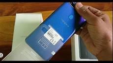 Oppo A5s Biru Blue Bling Bling