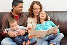 Neues Family - bmfsfj familienreport 2014 neue trends in den familien