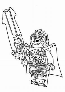Lego Chima Malvorlagen Ausmalbilder Lego Chima 02 Ausmalbilder Zum Ausdrucken