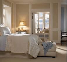 Bedroom Decor Ideas Pastel Colours by 78 Best Pastel Decor Inspiration Images On