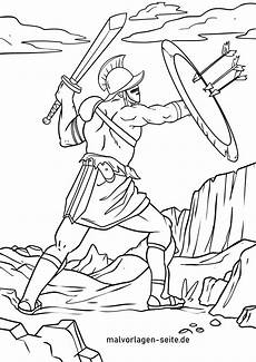 arielle malvorlagen rom gladiator ausmalbilder romer