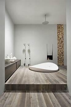wandbilder für badezimmer bilder f 252 r badezimmergestaltung