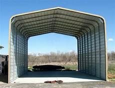 carport garage pre fab carport garage sheds rv ports steel buildings