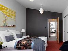 Wall Paint Small Bedroom Color Ideas by 25 Small Bedroom Decorating Ideas Visually