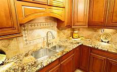 travertine backsplash for kitchen designs backsplash