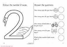 money worksheets sparklebox 2329 sparklebox numeracy worksheets printable number activity booklets for eyfs ks1