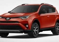 Cote Argus Toyota Cote Automobile Gratuite