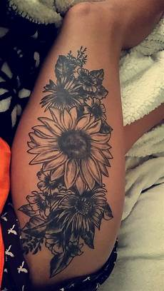 25 Trending Thigh Ideas For That Are Just