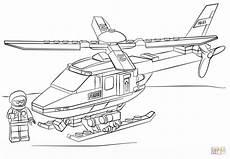 Ausmalbilder Polizei Truck Ausmalbild Lego Polizei Hubschrauber Ausmalbilder
