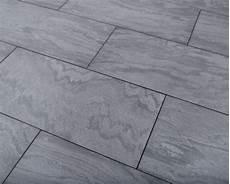 feinsteinzeug terrassenplatten g 252 nstig bestellen