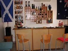 Modern Home Bar Decor Ideas by 35 Best Home Bar Design Ideas