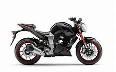 Modifikasi Yamaha Mt25 by Modifikasi Yamaha Byson Mt25 Imajimoto