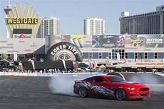 Sema Las Vegas - specialty equipment market show sema in las vegas this