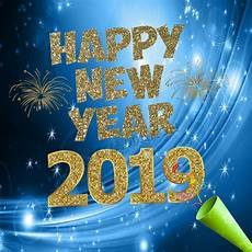 happy new year wishes 2020 images photos wallpapers pics full hd download happy new year