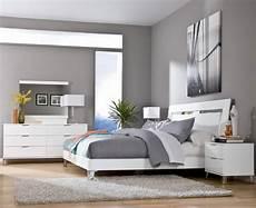 graue wandfarbe wohnzimmer wandfarbe graut c bne graue schlafzimmerw ande 252 ber