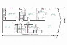 rambler house plans with walkout basement rambler floor plans with walkout basement design house