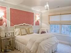 tapeten beispiele schlafzimmer moderne tapeten