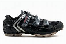 specialized bg mountain bike shoes 6118 4047 mens size