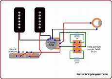 the guitar wiring blog diagrams and tips wiring for p90 pickups soapbars dog ears in 2019